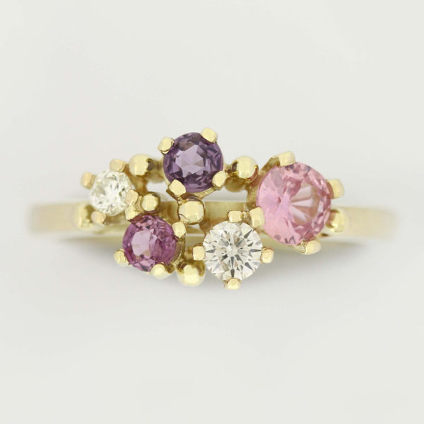custom-2-ring-catalogue-david-batchelor-jeweller-jewellery-design-catalogue-durban-portfolio