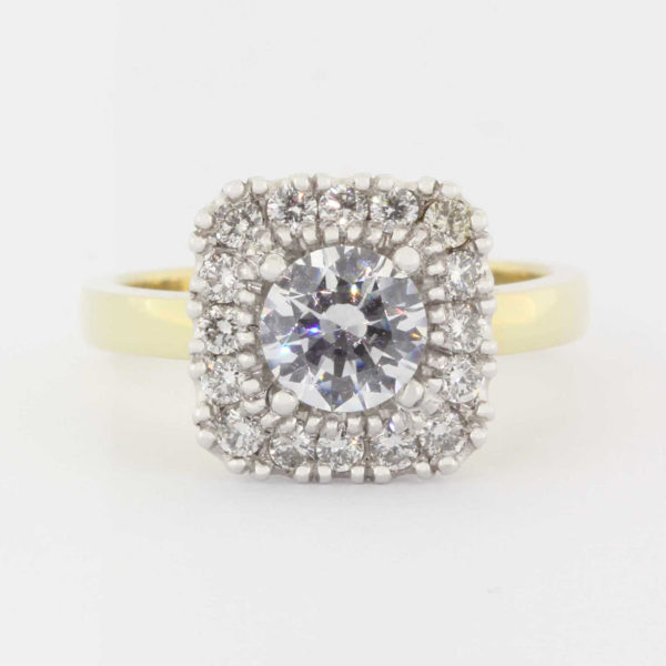 diamond-ring-1-ring-catalogue-david-batchelor-jeweller-jewellery-design-catalogue-durban-portfolio