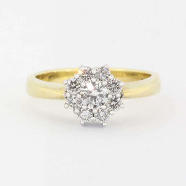 diamond-ring-2-ring-catalogue-david-batchelor-jeweller-jewellery-design-catalogue-durban-portfolio