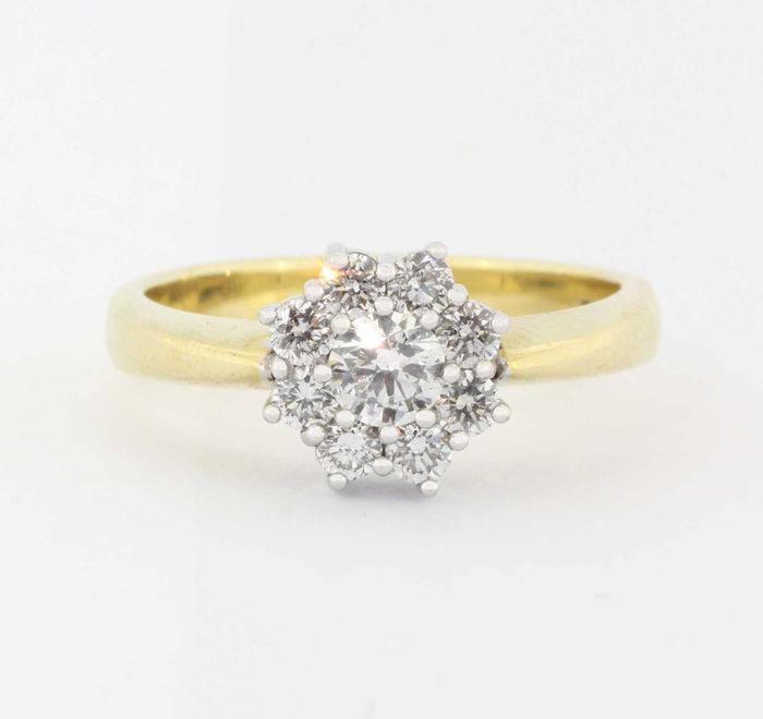 diamond-ring-2-ring-catalogue-david-batchelor-jeweller-jewellery-design-catalogue-durban-portfolio