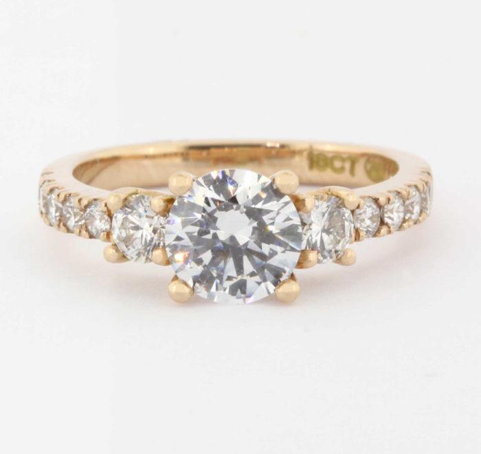 diamond-ring-3-ring-catalogue-david-batchelor-jeweller-jewellery-design-catalogue-durban-portfolio