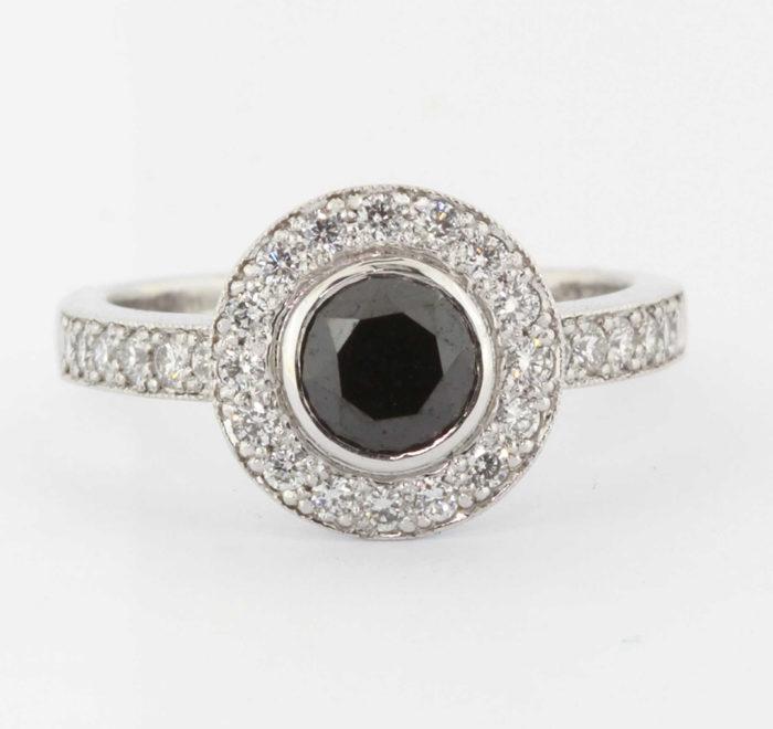 diamond-ring-4-ring-catalogue-david-batchelor-jeweller-jewellery-design-catalogue-durban-portfolio