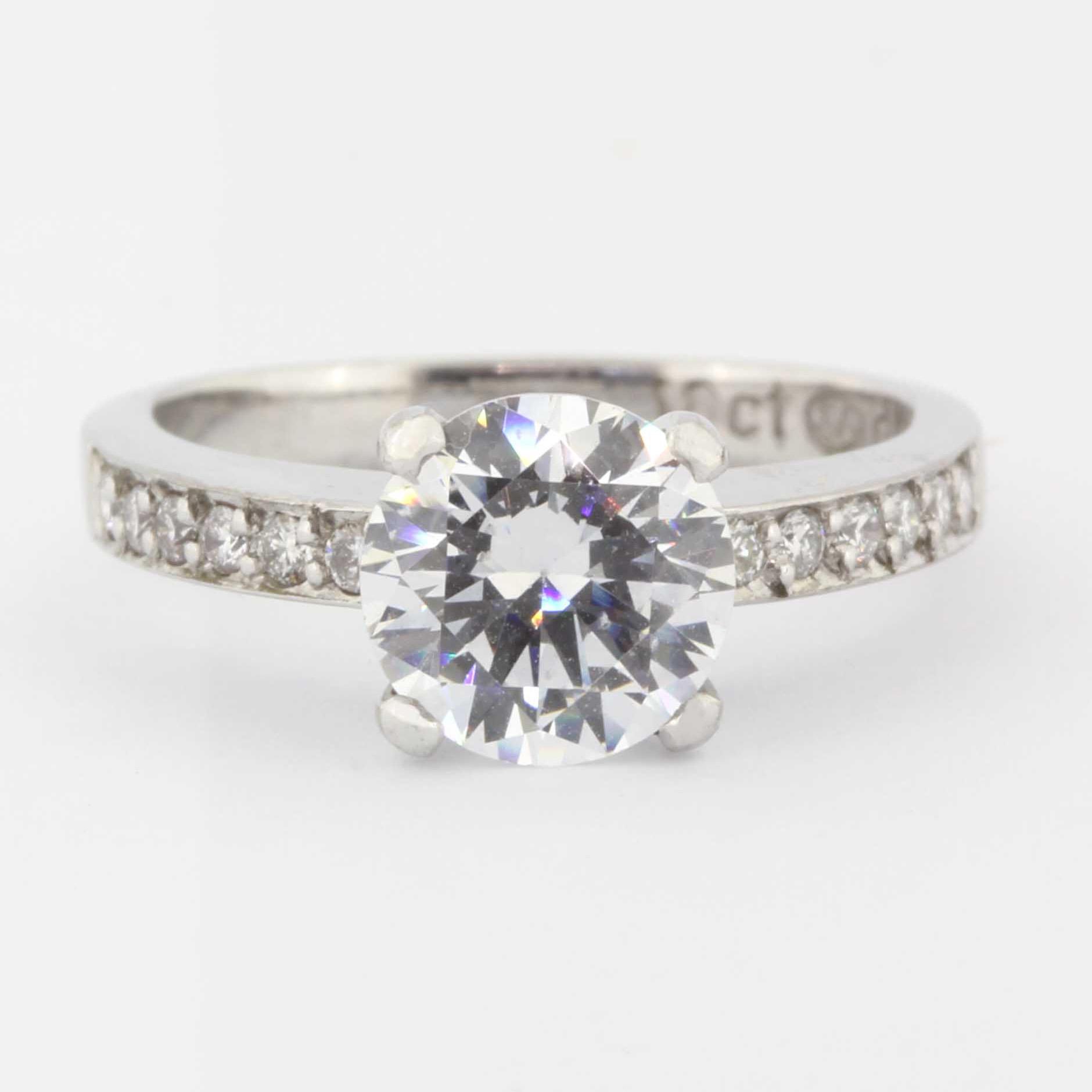 diamond-ring-5-ring-catalogue-david-batchelor-jeweller-jewellery-design-catalogue-durban-portfolio