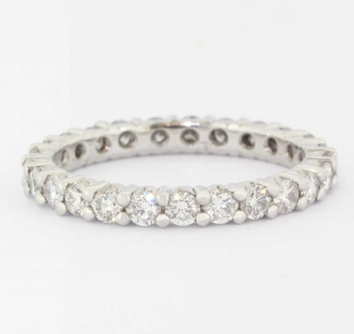 eternity-ring-1-ring-catalogue-david-batchelor-jeweller-jewellery-design-catalogue-durban-portfolio