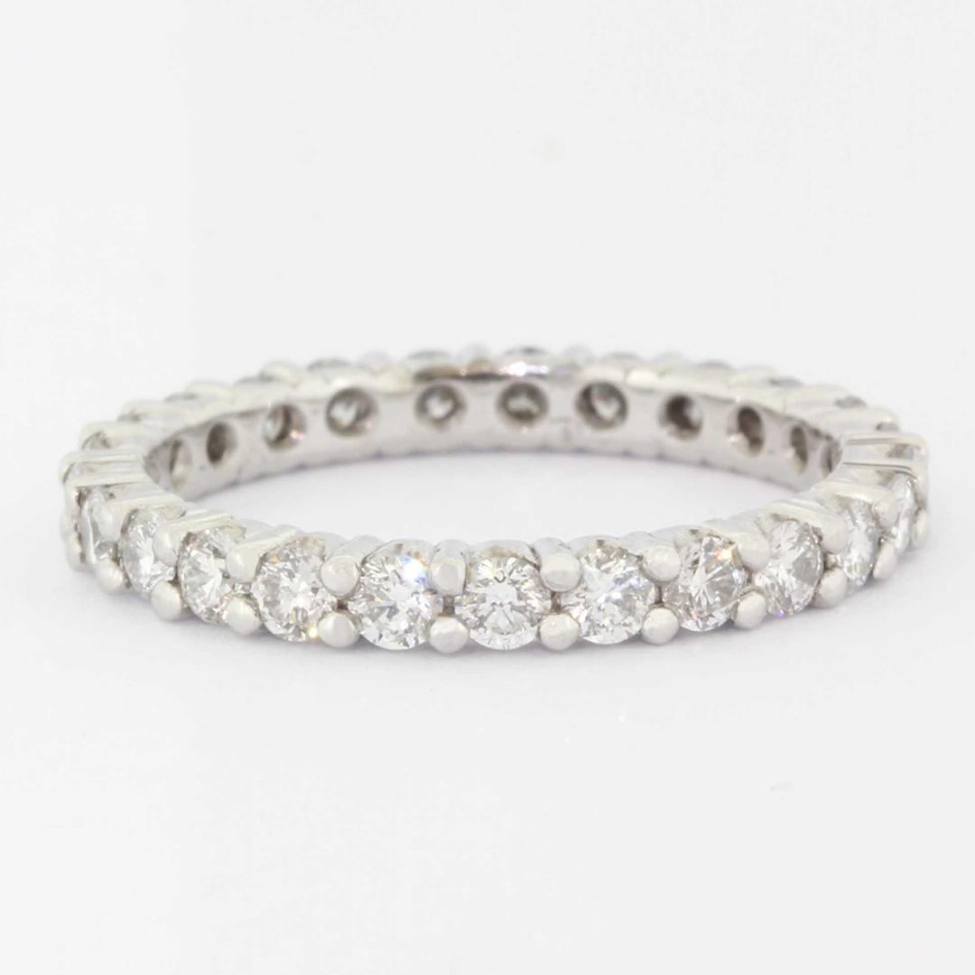 eternity-ring-1-ring-catalogue-david-batchelor-jeweller-jewellery-design-catalogue-durban-portfolio