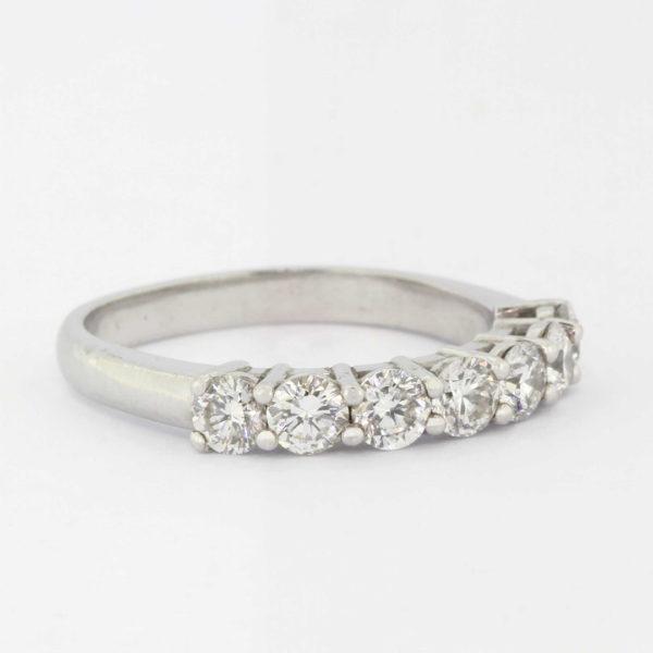 eternity-ring-2-ring-catalogue-david-batchelor-jeweller-jewellery-design-catalogue-durban-portfolio