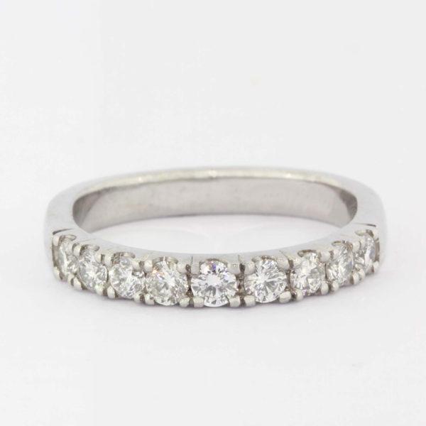 eternity-ring-3-ring-catalogue-david-batchelor-jeweller-jewellery-design-catalogue-durban-portfolio