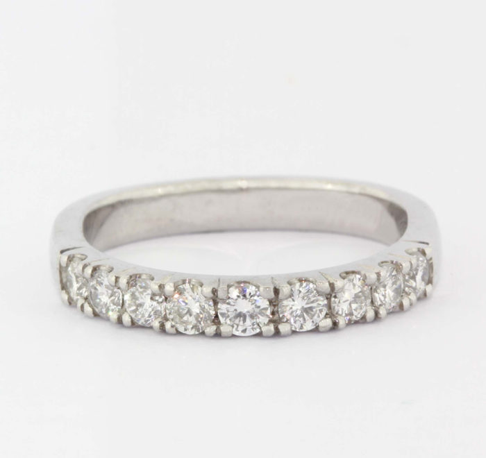 eternity-ring-3-ring-catalogue-david-batchelor-jeweller-jewellery-design-catalogue-durban-portfolio