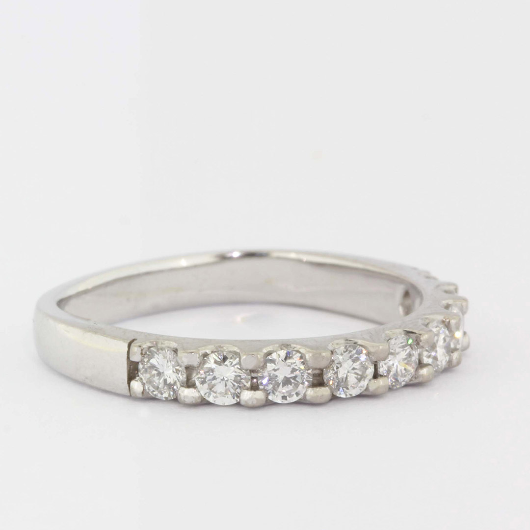 eternity-ring-4-ring-catalogue-david-batchelor-jeweller-jewellery-design-catalogue-durban-portfolio