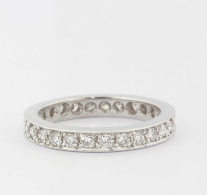 eternity-ring-5-ring-catalogue-david-batchelor-jeweller-jewellery-design-catalogue-durban-portfolio