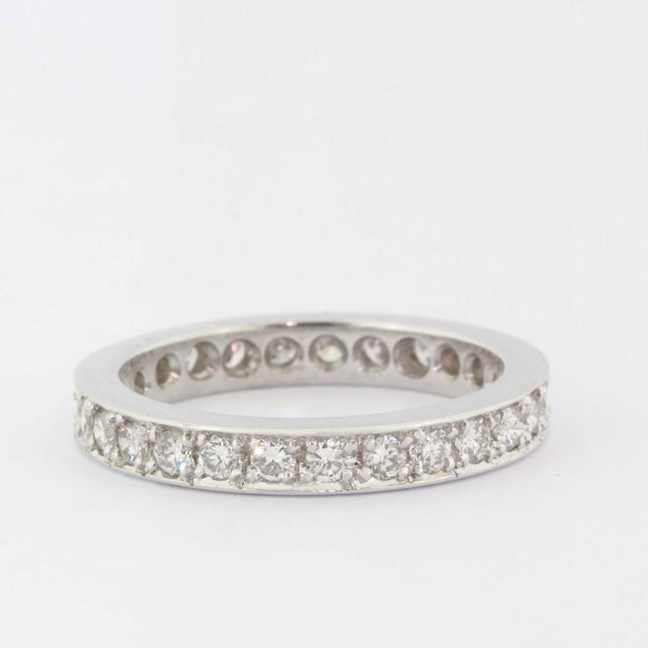 eternity-ring-5-ring-catalogue-david-batchelor-jeweller-jewellery-design-catalogue-durban-portfolio