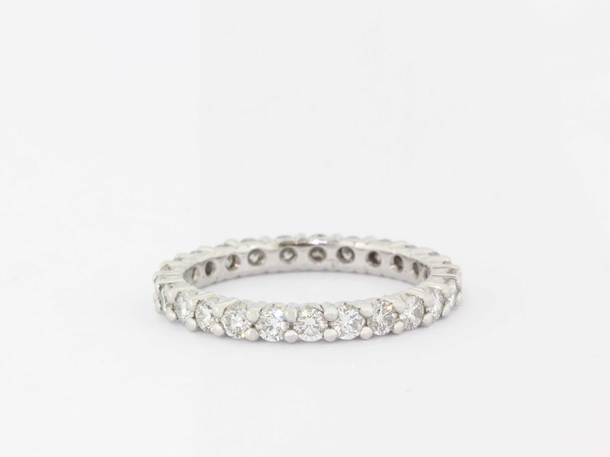 eternity-rings-ring-catalogue-david-batchelor-jeweller-jewellery-design-catalogue-durban
