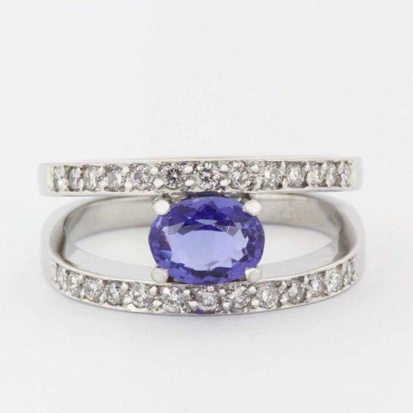 gem-ring-1-ring-catalogue-david-batchelor-jeweller-jewellery-design-catalogue-durban-portfolio