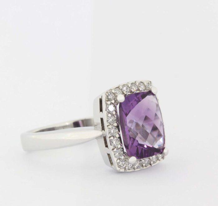 gem-ring-2-ring-catalogue-david-batchelor-jeweller-jewellery-design-catalogue-durban-portfolio