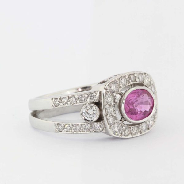 gem-ring-3-rings-catalogue-david-batchelor-jeweller-jewellery-design-catalogue-durban-portfolio