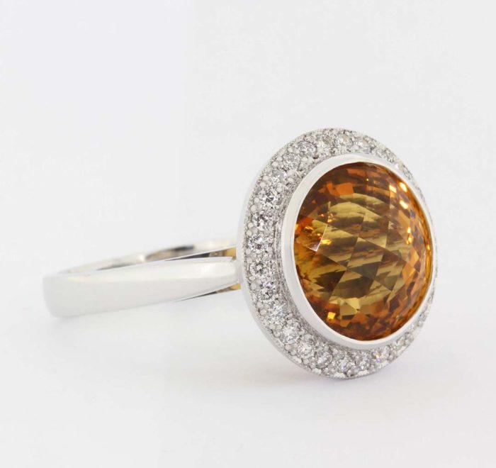 gem-ring-4-rings-catalogue-david-batchelor-jeweller-jewellery-design-catalogue-durban-portfolio