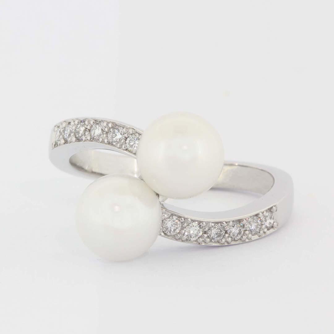 gem-ring-5-rings-catalogue-david-batchelor-jeweller-jewellery-design-catalogue-durban-portfolio