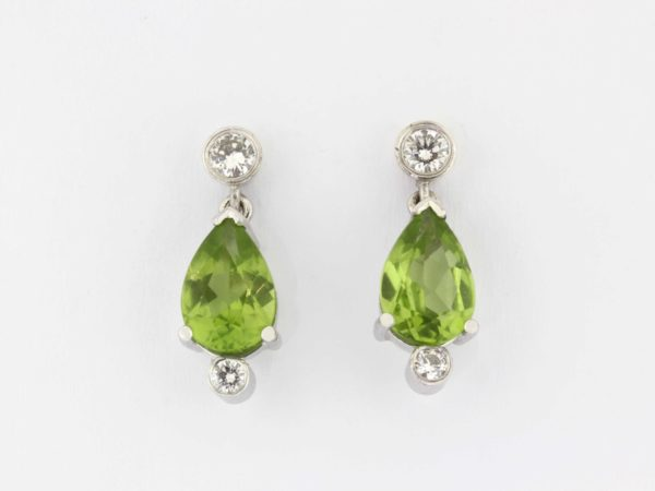 Earrings catalogue-david-batchelor-jeweller-jewellery-design-durban-portfolio