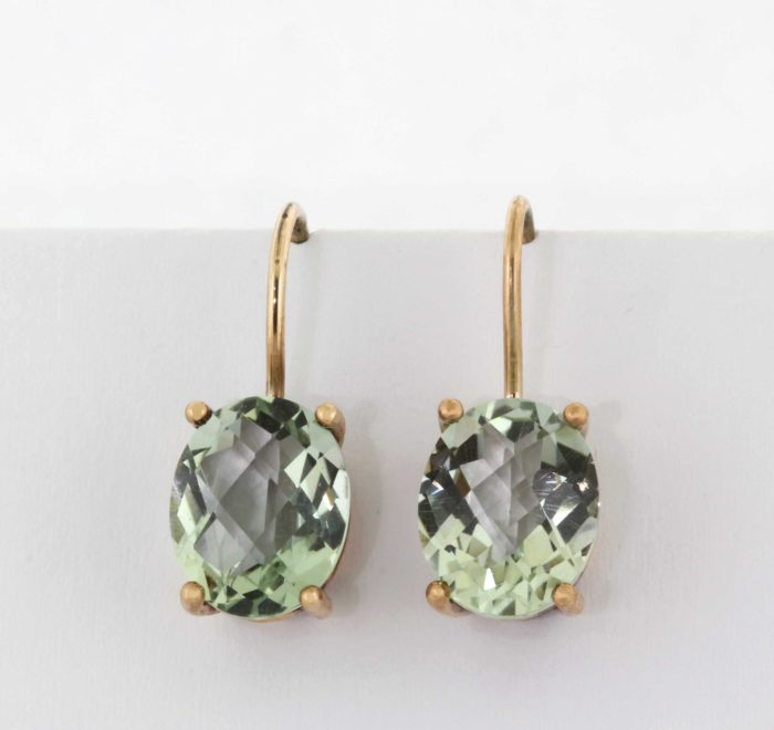 Earrings catalogue-david-batchelor-jeweller-jewellery-design-durban-portfolio