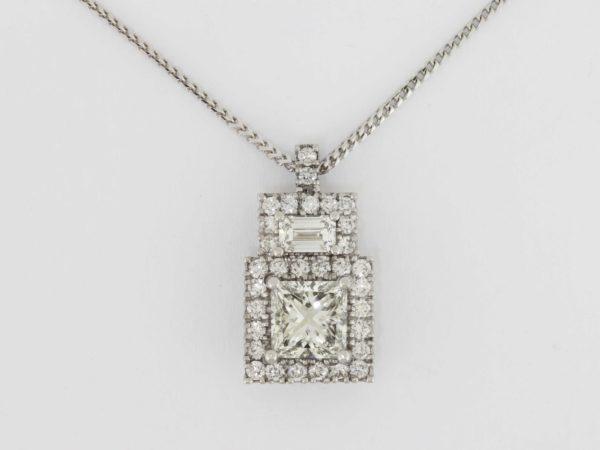 Pendant david batchelor jewellery catalogue -jeweller-jewellery-design-durban-portfolio