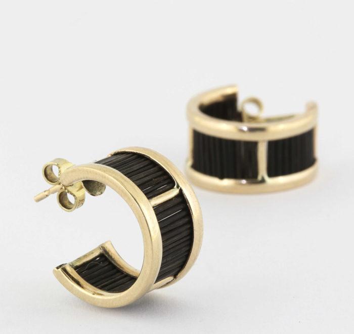 african art 4 catalogue-david-batchelor-jeweller-jewellery-design-durban-portfolio-products