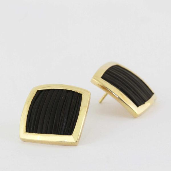 african art 5 catalogue-david-batchelor-jeweller-jewellery-design-durban-portfolio-products