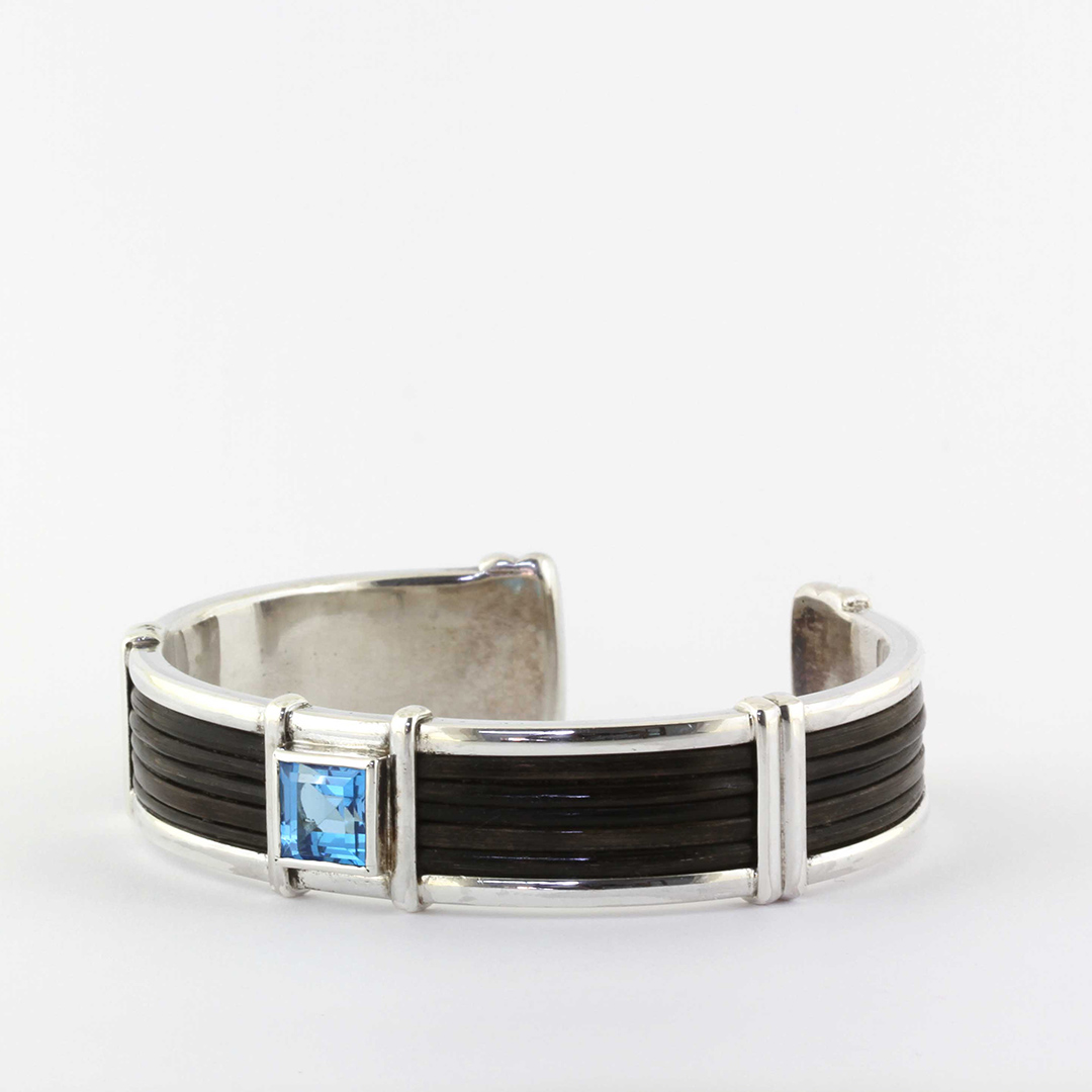 african art 7 catalogue-david-batchelor-jeweller-jewellery-design-durban-portfolio-products