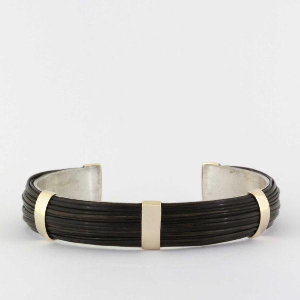 african art 8 catalogue-david-batchelor-jeweller-jewellery-design-durban-portfolio-products