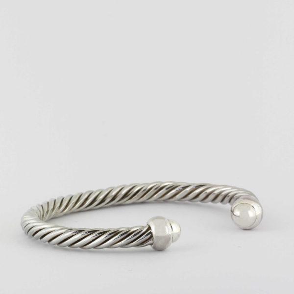 bracelet-10-catalogue-david-batchelor-jeweller-jewellery-design-durban-portfolio-products