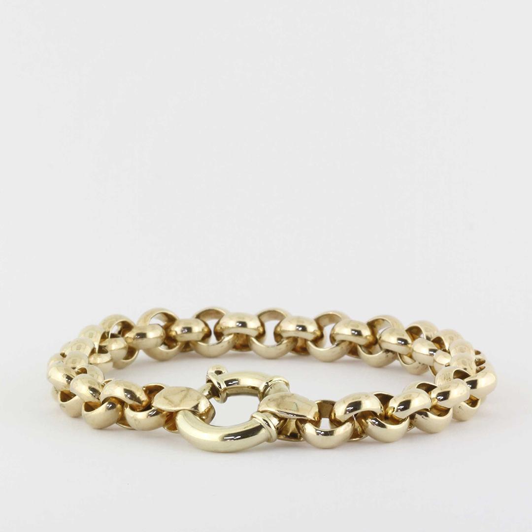 bracelet-11-catalogue-david-batchelor-jeweller-jewellery-design-durban-portfolio-products