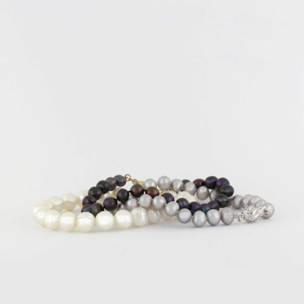 bracelet david batchelor jewellery catalogue -jeweller-jewellery-design-durban-portfolio