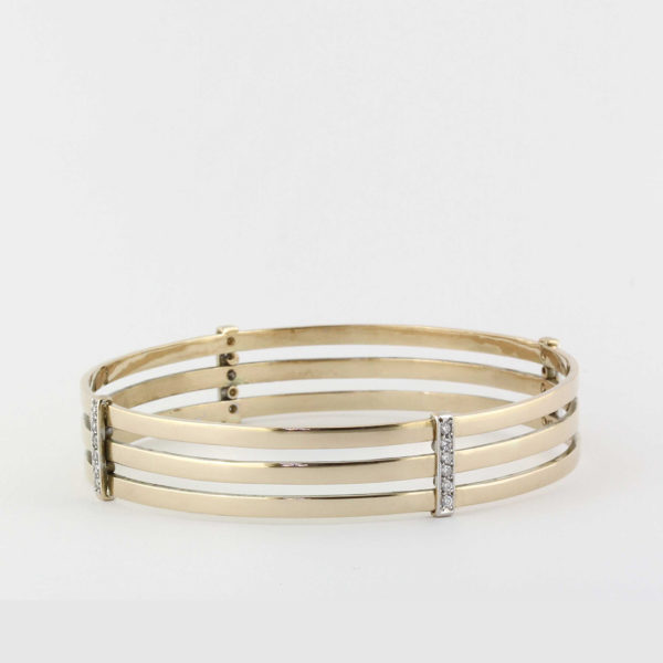 bracelet-5-catalogue-david-batchelor-jeweller-jewellery-design-durban-portfolio-products