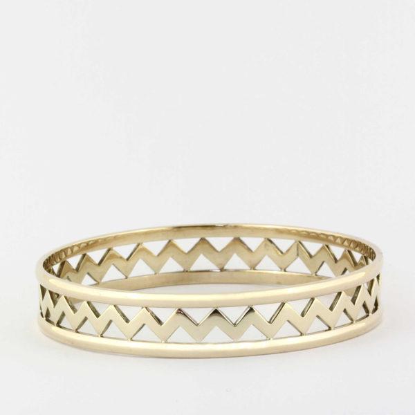 bracelet-6-catalogue-david-batchelor-jeweller-jewellery-design-durban-portfolio-products
