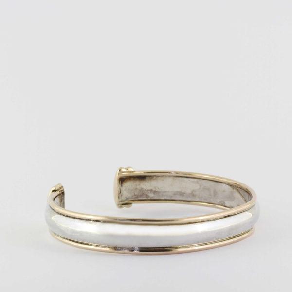 bracelet-8-catalogue-david-batchelor-jeweller-jewellery-design-durban-portfolio-products