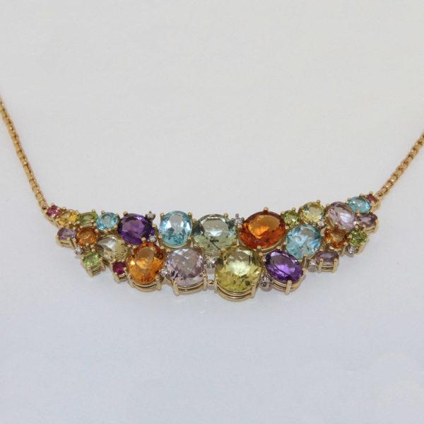 custom-12-catalogue-david-batchelor-jeweller-jewellery-design-durban-portfolio-products