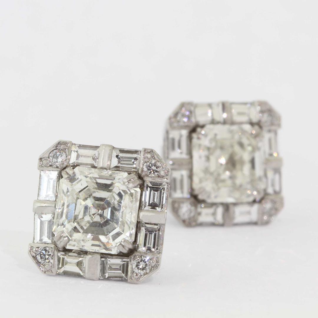 custom-13-catalogue-david-batchelor-jeweller-jewellery-design-durban-portfolio-products