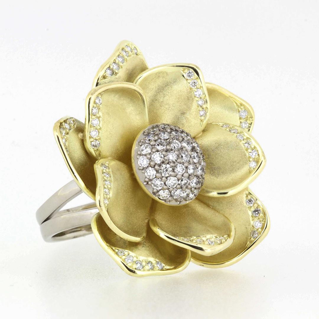 custom-9-catalogue-david-batchelor-jeweller-jewellery-design-durban-portfolio-products