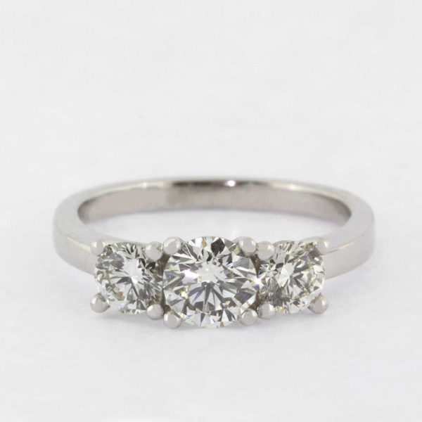 diamond-ring-10-engagement-rings-catalogue-david-batchelor-jeweller-jewellery-design-durban-portfolio-products