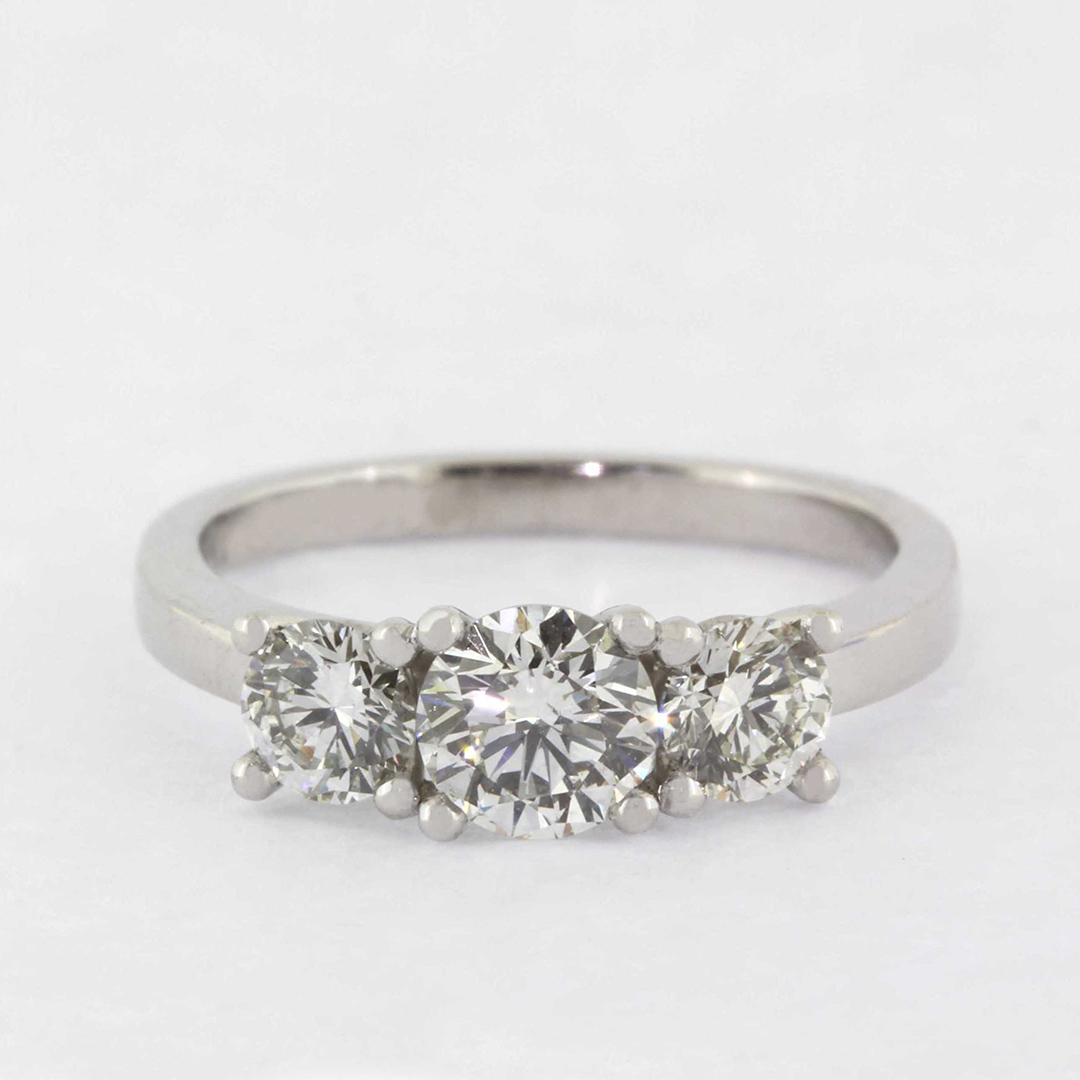 diamond-ring-10-engagement-rings-catalogue-david-batchelor-jeweller-jewellery-design-durban-portfolio-products