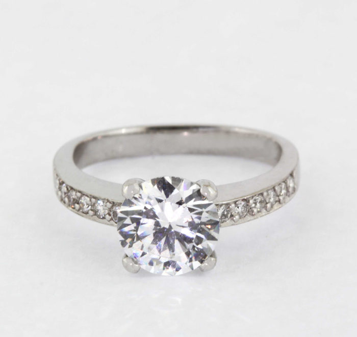 diamond-ring-11-engagement-rings-catalogue-david-batchelor-jeweller-jewellery-design-durban-portfolio-products