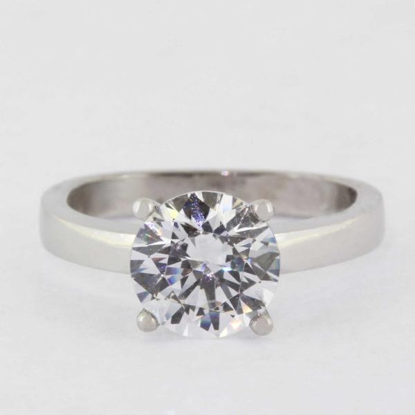 diamond-ring-12-engagement-rings-catalogue-david-batchelor-jeweller-jewellery-design-durban-portfolio-products