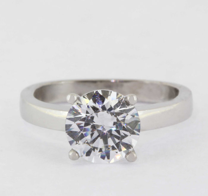 diamond-ring-12-engagement-rings-catalogue-david-batchelor-jeweller-jewellery-design-durban-portfolio-products