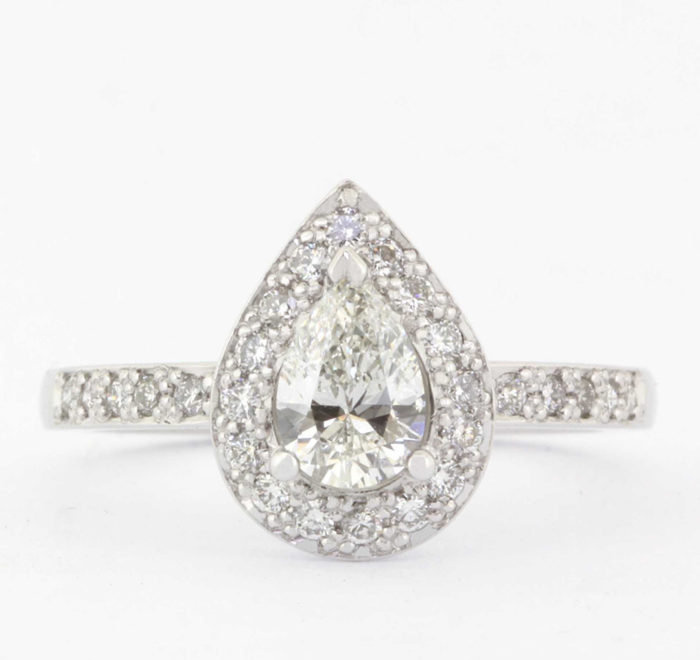 diamond-ring-7-engagement-rings-catalogue-david-batchelor-jeweller-jewellery-design-durban-portfolio-products