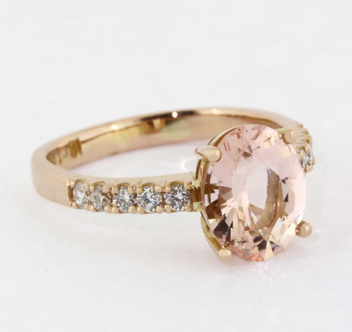 diamond-ring-8-engagement-rings-catalogue-david-batchelor-jeweller-jewellery-design-durban-portfolio-products