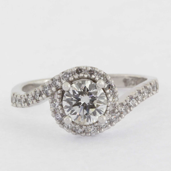 diamond-ring-9-engagement-rings-catalogue-david-batchelor-jeweller-jewellery-design-durban-portfolio-products